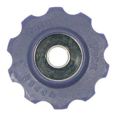 Tacx Jockey Wheels (fits SRAM 9.0SL(01-02) 9.0(03) X9 (2004 Only), X0 (>2005))