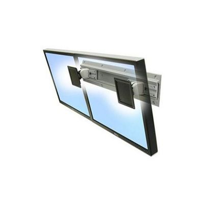 Ergotron Neo-Flex 28-514-800 Wall Mount for Flat Panel Display