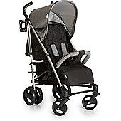 Hauck Vegas Stroller (Melange Grey)