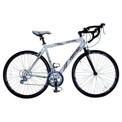 Vertigo Carnaby 700c Road Bike