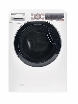 Hoover DWFT411AH7 11KG 1400 Washing Machine