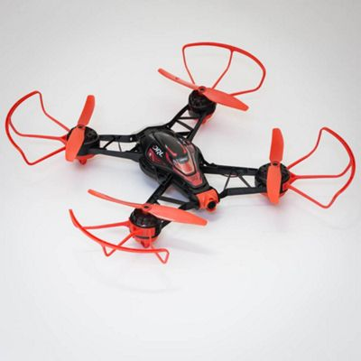 Nikko Race Vision 220 FPV Pro Drone