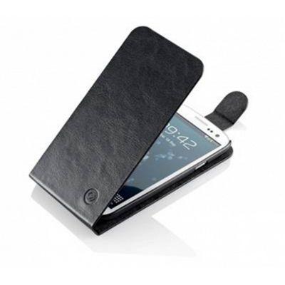 Samsung Galaxy S4 FlipCase