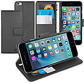 """Orzly Multifunctional Wallet Case for iPhone 6 Plus 5.5"""""""