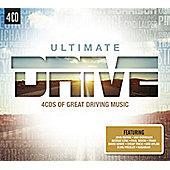 Ultimate Drive