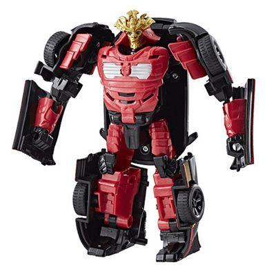 Transformers Allspark Teck - Autobot Drift