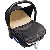 Car Seat Footmuff To Fit Mamas and Papas Sand