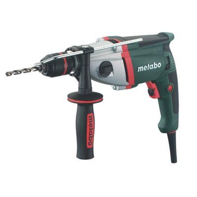 METABO 701 Watt 110 Volt SBE 701 Impact Drill