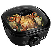Tower 8-in-1 Multi Cooker