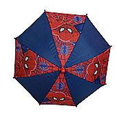 spiderman Arachind Nylon Umbrella