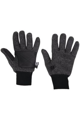 Knitted Windproof Gloves