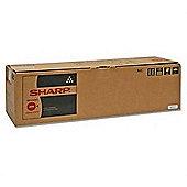 Sharp Printer toner for MX4112 MX5112 - Magenta