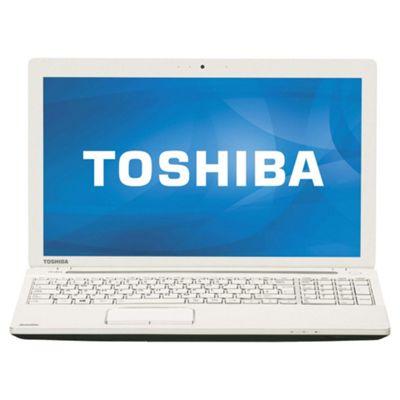 Toshiba C55-186 15.6