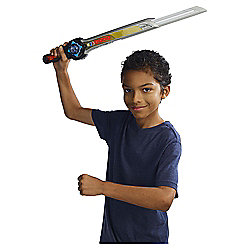 Power Rangers Ninja Steel DX Ninja Star Blade