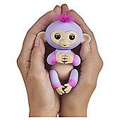 Fingerlings Ombre Monkey Sydney