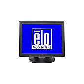 "Elo 1515L 38.1 cm (15"") LCD Touchscreen Monitor - 4:3 - 21.50 ms"