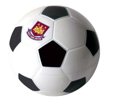 West Ham FC Chanting Fridge Magnet with Bottle Opener