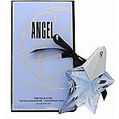 Thierry Mugler Angel Precious Star Eau de Parfum (EDP) 25ml Spray For Women