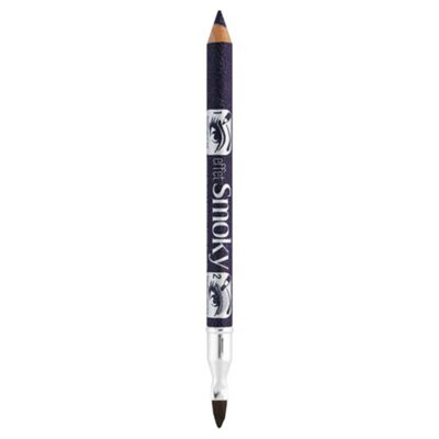 Bourjois Effet Smoky Pencil-Sparkling Ultramarine