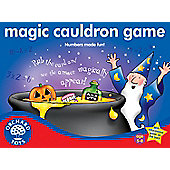 Orchard Toys Magic Cauldron Game