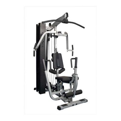 Body-Solid GEXM2000 Multigym