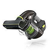 Gtech Multi K9 Cordless Handheld Vacuum Cleaner 2yr warranty