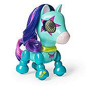 Zoomer Zupps Pretty Ponies - Star