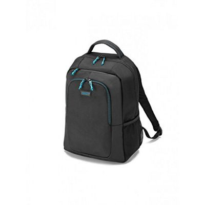Dicota Spin Backpack Laptop Bag 14-15.6