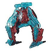 Transformers Robots in Disguise Mini-Con Figure -Ratbat