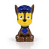 Paw Patrol Mini Figure - Chase