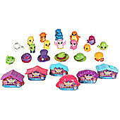 Squinkies 'Do Drops Mystery Villa Blind Pack