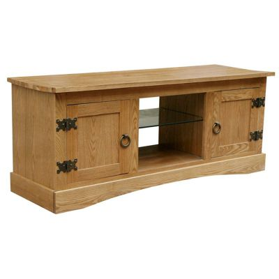 Home Essence Eastcastle TV Stand