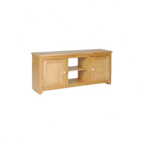 Home Essence Fitzroy TV Stand