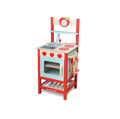 Le Toy Van Applewood Kitchen