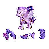 My Little Pony POP Style Kit - Princess Twilight Sparkle