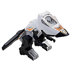 VTech Switch and Go Dinos - Sabre the Allosaurus