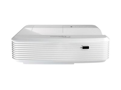 Optoma GT5000+ 1080p Ultra Short Throw DLP Projector
