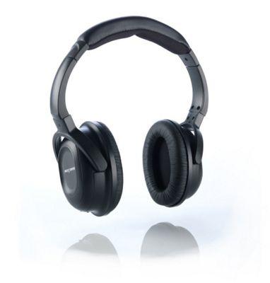 Nextbase SDV48/49 Wireless Headphone Kit