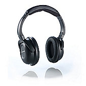 Nextbase SDV48/49 Wireless Headphone Kit