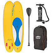 Hydro-Force 10' Rip Tide SUP