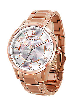 Jorg Gray Women' s Watch JG1200-14