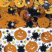 Table Confetti 14g - Halloween Friendly Mix