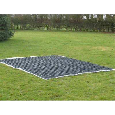 EcoBase 3ft x 4ft (6 Grids) 3 x 4
