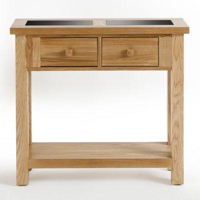 Originals UK Fusion Console Table
