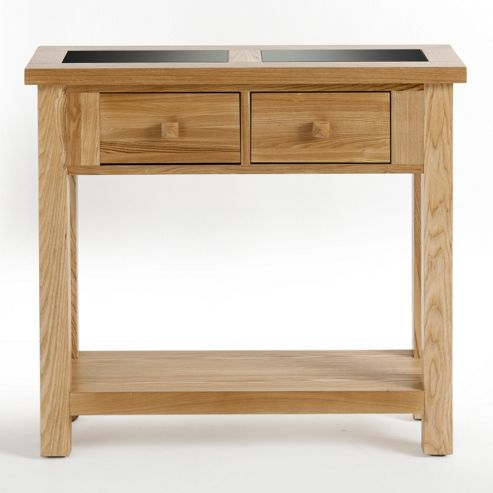 Originals UK Fusion Console Table