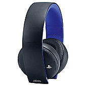Wireless Stereo Headset 2.0 (PS4)
