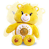 Care Bears Sing-A-Long Funshine Bear