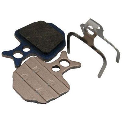 Clarks Elite VRS833 Formula ORO R1 / MEGA / The ONE Disc Pads (carded)
