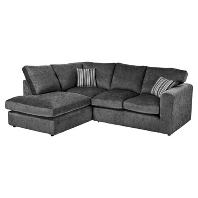 Stage Right Arm Facing Large Corner Sofa Sofa