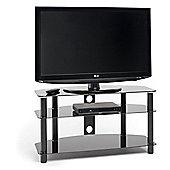 Techlink Dais TV Stand